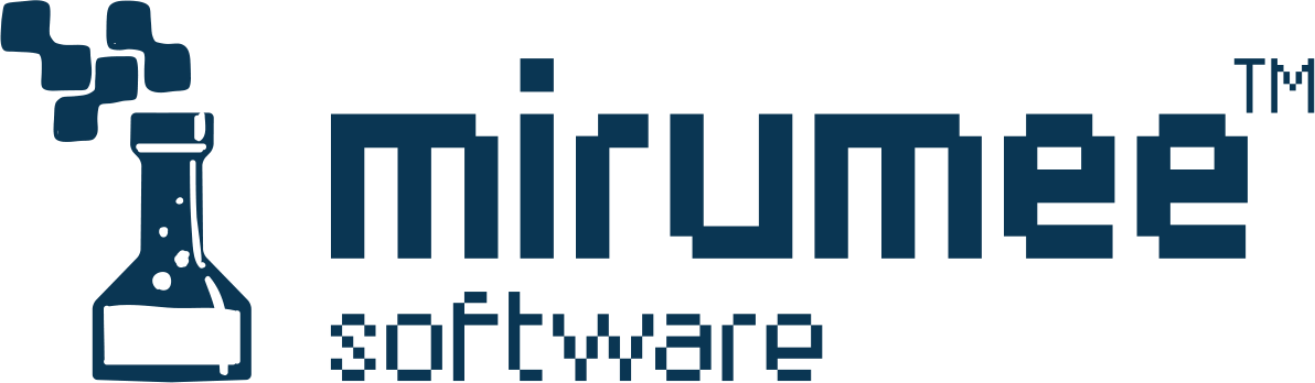 Mirumee Software
